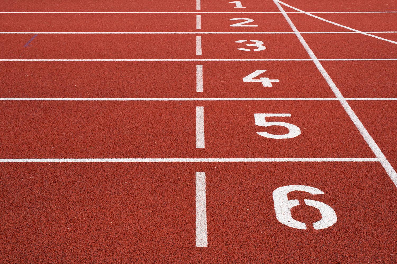 Sport et cétose : comment débuter ?