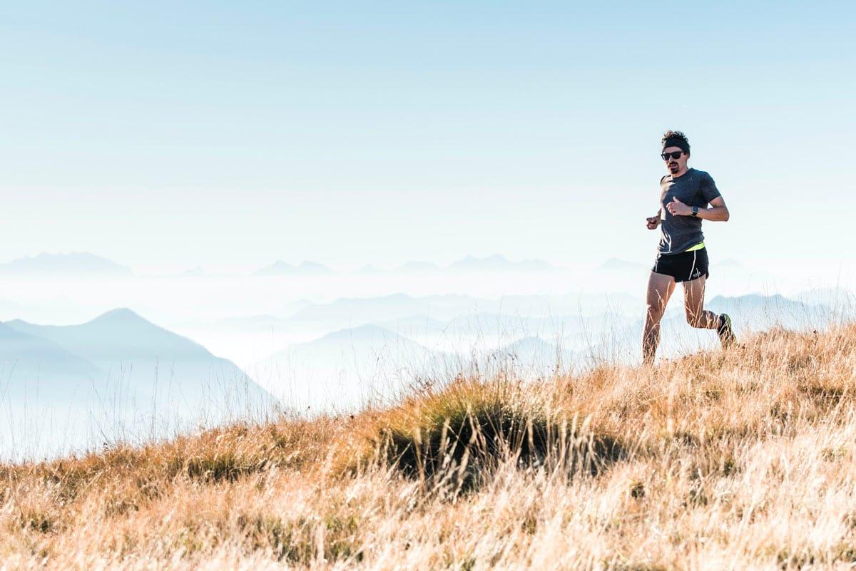 Repenser les matières grasses comme source d'énergie pour les sports d'endurance